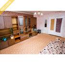 Продается 3-х комнатная квартира в п. Матросы, Купить квартиру Матросы, Пряжинский район по недорогой цене, ID объекта - 319580469 - Фото 5