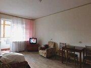 Продается квартира Респ Крым, г Симферополь, ул Лермонтова, д 5 - Фото 1