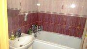 Купить 2-х комнатную квартиру в центре развитого микрорайона!, Купить квартиру в Севастополе по недорогой цене, ID объекта - 320940166 - Фото 7