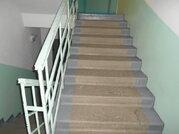 Продаю 1-комнатную квартиру в элитном доме, Продажа квартир в Омске, ID объекта - 317698773 - Фото 24