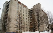 Сдаю комнату в общежитии на ул.Тракторная 1в