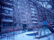 Отличный вариант ! 4 ком.кв.Кутякова 65 пересечение с ул.Рахова.
