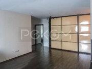 Продается 3-x комнатная квартира - Фото 4