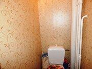 Однокомнатная квартира в Зимитицах - Фото 3