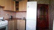 3-к квартира ул. Солнечная Поляна, 23, Купить квартиру в Барнауле по недорогой цене, ID объекта - 319504701 - Фото 6