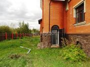 Дом 270 кв.м. на уч-ке 12 соток, 12 км от МКАД, пос. Толстопальцево. . - Фото 3