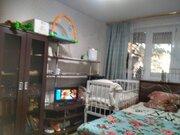 Продажа квартиры, Тюмень, Ул. Ямская, Продажа квартир в Тюмени, ID объекта - 332710279 - Фото 6
