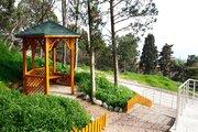 Продажа квартиры, Ялта, Ул. Руданского, Купить квартиру в Ялте по недорогой цене, ID объекта - 321290184 - Фото 26
