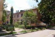 2 350 000 Руб., 3-х комнатная квартира 74 м2 в центральной части города, Купить квартиру в Белгороде по недорогой цене, ID объекта - 319589430 - Фото 3