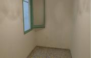 Продажа квартиры, Барселона, Барселона, Продажа квартир Барселона, Испания, ID объекта - 313150150 - Фото 8