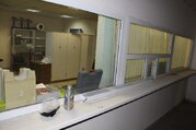 Склад 3450 кв м Вольский тракт, пос Зоринский, Аренда склада в Саратове, ID объекта - 900305318 - Фото 11