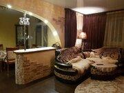 Продается 3 к.кв. в монолитном доме на ул. Ворошилова город Серпухов - Фото 2