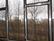 Орел, Купить комнату в квартире Орел, Орловский район недорого, ID объекта - 700570193 - Фото 4