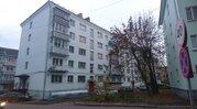 Комната в общежитии на ул. Кирова 13