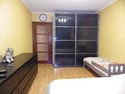 Продается 2к квартира по бульвару Есенина, д. 2, Купить квартиру в Липецке по недорогой цене, ID объекта - 323795044 - Фото 10