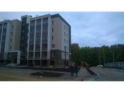 Продажа квартир ул. Московская, д.205