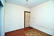 Продам комнату в 6-к квартире, Новокузнецк г, проспект Архитекторов 5, Купить комнату в квартире Новокузнецка недорого, ID объекта - 700909515 - Фото 2