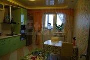 Продам 3-комн. кв. 96 кв.м. Тюмень, Льва Толстого, Купить квартиру в Тюмени по недорогой цене, ID объекта - 318460696 - Фото 29