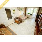 Продается двухкомнатная квартира по Октябрьскому проспекту, д. 10, Купить квартиру в Петрозаводске по недорогой цене, ID объекта - 320397069 - Фото 6