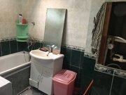 Продается 1-комн. квартира., Купить квартиру в Наро-Фоминске, ID объекта - 333489571 - Фото 3