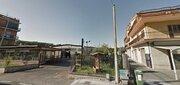 Продается жилой дом с торговыми помещениями в Риме - Фото 4