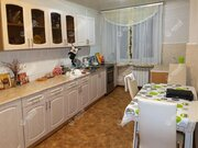 Продажа квартиры, Ковров, 3-го Интернационала