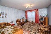 Продам 1-комн. кв. 46.8 кв.м. Миасс, Богдана Хмельницкого
