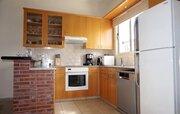 110 000 €, Замечательный трехкомнатный Апартамент в 600м от моря в Пафосе, Купить квартиру Пафос, Кипр по недорогой цене, ID объекта - 322980882 - Фото 7