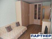 Продажа квартиры, Тюмень, Ул. Энергетиков - Фото 3