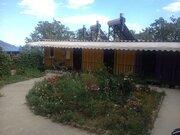 Продажа базы отдыха в Гурзуфе в районе санатория Ай-Даниль. - Фото 3