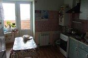2-комнатная квартира р-он Гермес г. Александров - Фото 5