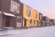 Продажа дома, Кемерово, Весенний пр-кт