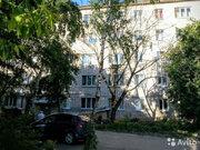Продажа квартиры, Калуга, Ул. Московская