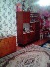 Продажа квартиры, Солнечнодольск, Изобильненский район, Солнечный б-р. - Фото 2
