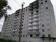 Продам однокомнатную квартиру Прокатная 17, 34 кв.м. Цена 1280т.р, Купить квартиру в новостройке от застройщика в Челябинске, ID объекта - 329569277 - Фото 1