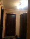 Продажа квартиры, Сочи, Ул. Пасечная, Купить квартиру в Сочи по недорогой цене, ID объекта - 321683913 - Фото 2