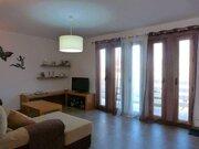 Продажа дома, Валенсия, Валенсия, Продажа домов и коттеджей Валенсия, Испания, ID объекта - 501711761 - Фото 5