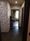 Купить квартиру в Орехово-Зуево