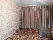 Продаётся 2-комн. квартира в г.Кимры по ул.Шевченко - Фото 3