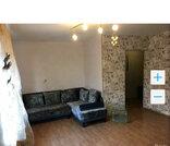 Продаю 1-ку в центре города!, Купить квартиру в Калининграде по недорогой цене, ID объекта - 324582599 - Фото 5