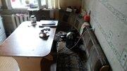 6 000 Руб., Сдам комнату, Аренда комнат в Красноярске, ID объекта - 700683751 - Фото 5