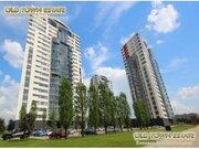 Продажа квартиры, Купить квартиру Рига, Латвия по недорогой цене, ID объекта - 313154033 - Фото 1