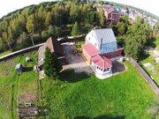 Продается дом в черте г. Жуков - Фото 2