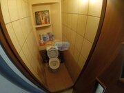 Продам 2 комнатную квартиру на ул Спортивная д 15 /1 - Фото 5