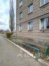 Продажа квартиры, Туймазы, Туймазинский район, Ул. Чапаева - Фото 2