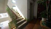 3 650 000 Руб., Купить трёхкомнатную квартиру с гаражом в Центре., Купить квартиру в Новороссийске, ID объекта - 333852534 - Фото 15