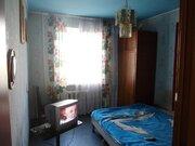 3 500 000 Руб., Продаётся трёхкомнатная квартира на ул. Красносельская, Купить квартиру в Калининграде по недорогой цене, ID объекта - 315001571 - Фото 3