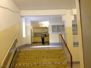 Квартира, Купить квартиру в Москве по недорогой цене, ID объекта - 319712680 - Фото 13