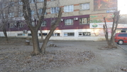 Коммерческая недвижимость, ул. Лихачева, д.21 - Фото 1