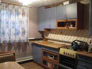 Продается дом 40 м2, ул, Максимовский разъезд - Фото 1